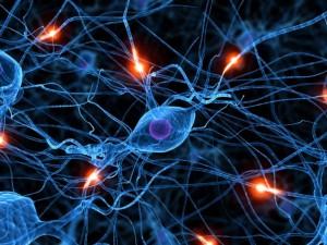 Brain-Synapse-Wallpaper-728x546