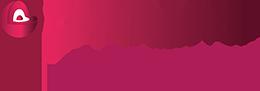 coretalents logo
